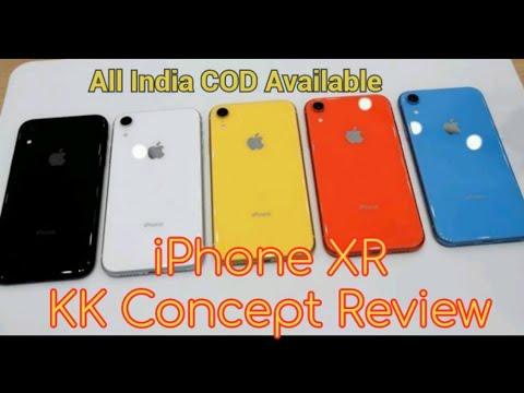 Iphone x clone kk concept price in india