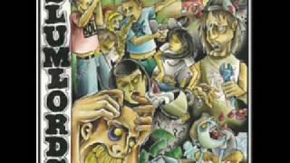 Slumlords - Hardcore Eviction Crew