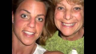 Song by Meghan Trainor - Mom (feat. Kelli Trainor)