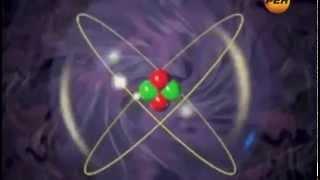Мы - вечны? Вселенная - голограмма? Жизнь без тела