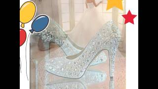 Свадебные платья и туфли. Яркие шорты 😍😘😊😋