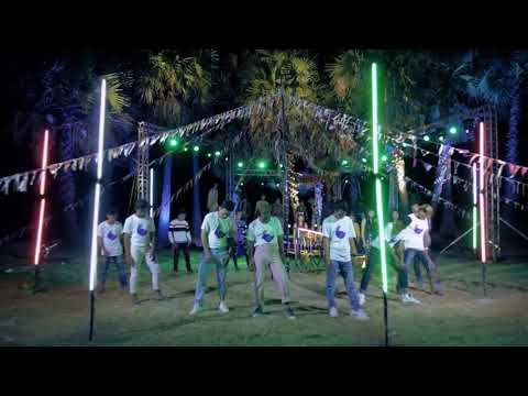 Nhạc khmer campuchia  hay 2017