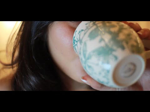 ASMR ~ Sickday Roleplay~ from YouTube · Duration:  12 minutes 50 seconds