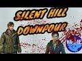 SILENT HILL DOWNPOUR PT 1