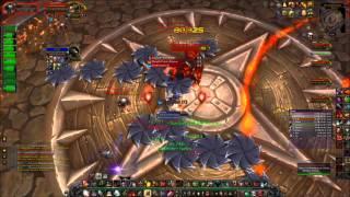 Fifty Coper vs Siegecrafter Blackfuse 10M Normal