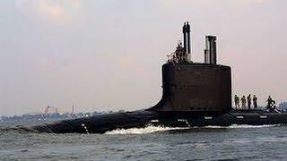 России подводная лодка документальный - Владимир Зазнобин причина гибели Курска