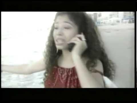 Dinora Y La Juventud - A Puro Dolor (VIDEO OFICIAL)