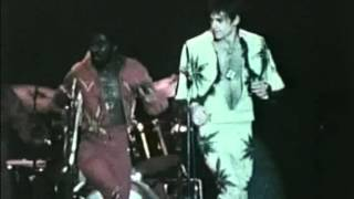 Kc Sunshime Band get down tonight IN CONCERT HD.mp3