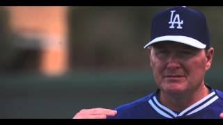Matt's Story: Baseball Player's Shameful Secret is Exposed and His Life Restored
