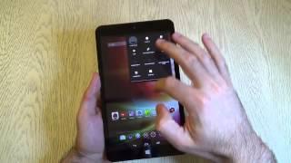Chuwi VI8 Dual OS обзор недорогого интересного планшета //Author// (review)(Рекомендую кэшбэк-сервис для ali https://cashback.epn.bz/?inviter=4a54e Экономьте на покупках и зарабатывайте http://bit.ly/24dDUdD..., 2015-03-20T19:52:23.000Z)