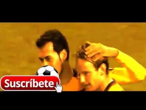 Ivan Rakitic 2 Goals vs BATE Borisov 2015  - UEFA Champions League HD