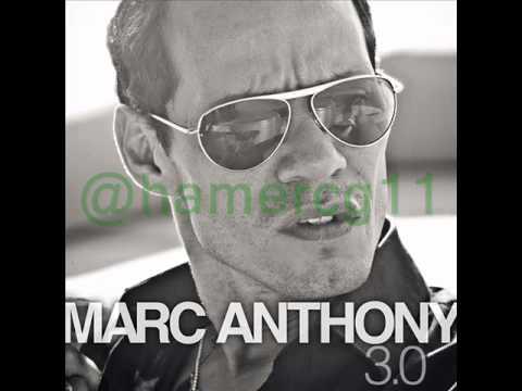 Dime Si No Es Verdad - Marc Anthony. - YouTube Vivir Mi Vida Marc Anthony