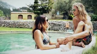 Balearic Retreats June Yoga Retreats in Mallorca, Spain.