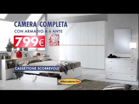 Camera completa - YouTube