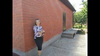 Купить дом в Краснодаре за 2млн.400т.р.