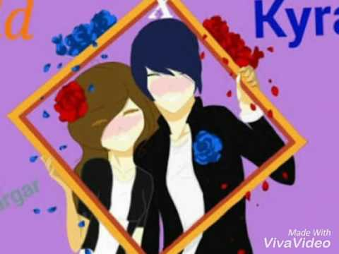 Gold X Kyran   I Need Your Love  