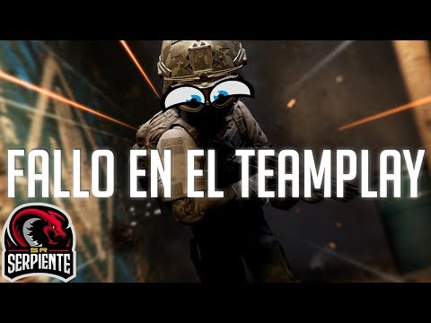 FALLO EN TEAMPLAY | GHOST RECON WILDLANDS Ghost Wars Open Beta c/ Stratus