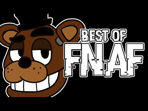 Best Of FIVE NIGHTS AT FREDDY'S