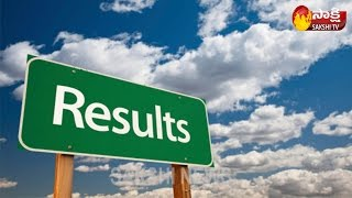 TS EAMCET Results 2017 on Monday, May 22, check results online on eamcet.tsche.ac.in