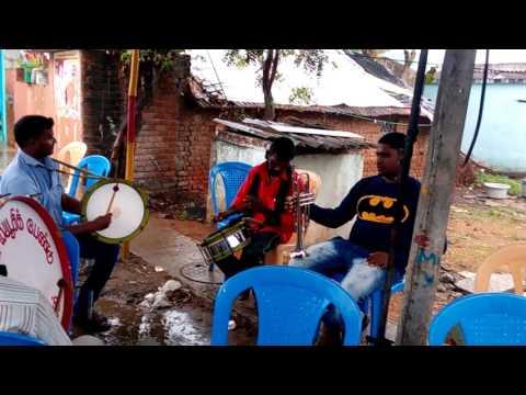 Manapakkam band music 2