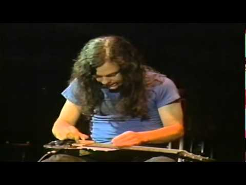 Jackson Browne - BBC 1978 - Running On Empty.flv