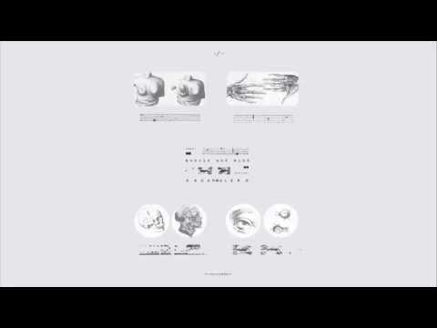 Oscar Mulero - Mind-Body Interaction