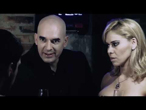 Fin de la Linea - Película Independiente Paraguaya