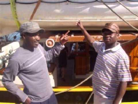 Leonard Zhakata-Ndozvamada  JOY!!!!!