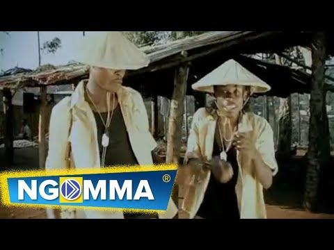 Joselina - Dr Chameleone ft Papa Cidy