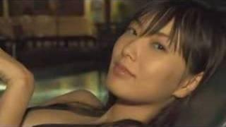 Nao Nagasawa HOT babe.