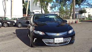 mqdefault 2018 Chevrolet Tahoe Premier 4x4 4dr Suv For Sale In