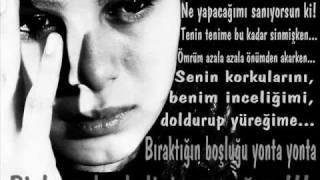 2010 Yepyeni (Duygusal) Özlem Şarkısı  Semih & fAz - Kalbim Seninle