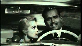touch of evil 1958 imdb