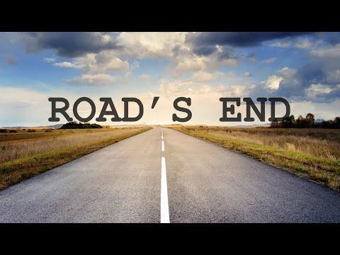 "Road's End - Plus Livingstone Adventist Academy Handbell Group, ""Aurora"""