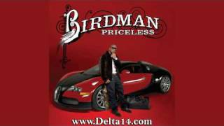 Birdman - Been About Money HD