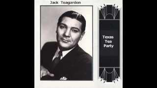 Jack Teagarden - Texas Tea Party