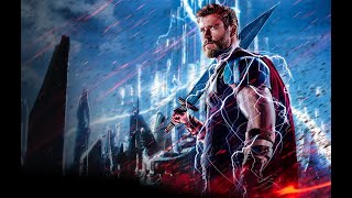 Top 10 Marvel movies of all times (list made 2018.) HD