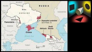 Арестович: зачем Путин развязывает войны.