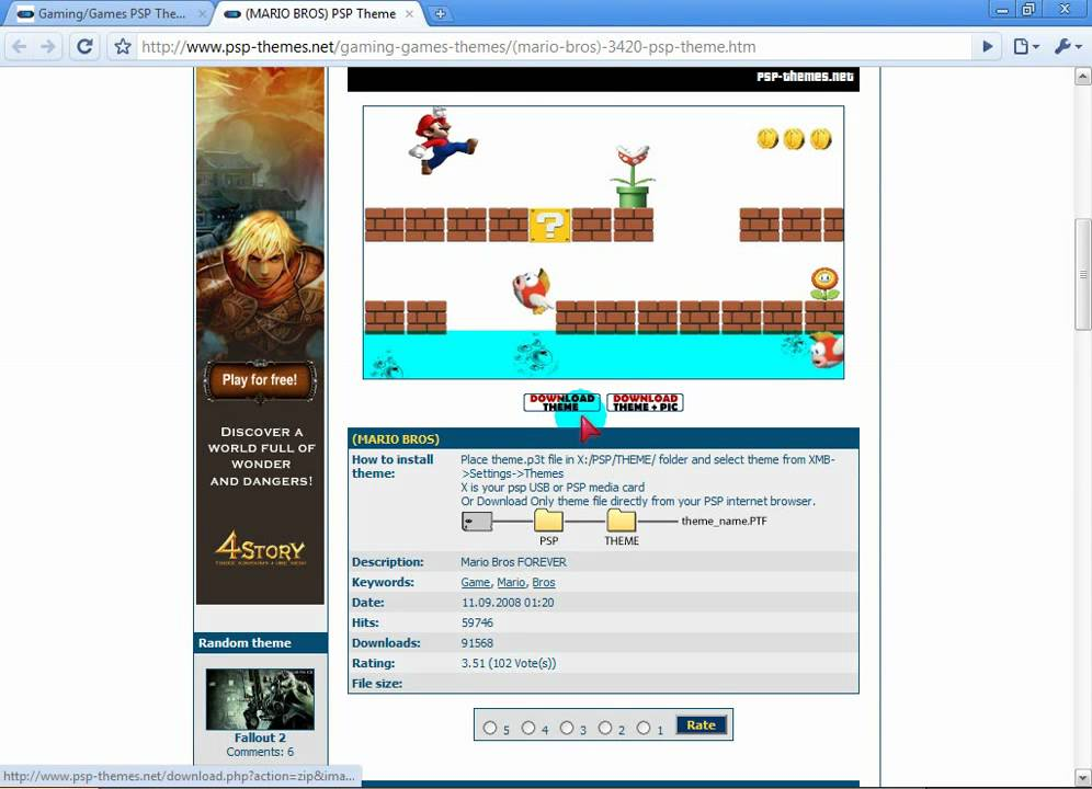 Download free download psp games, download psp games 1. 0 download.