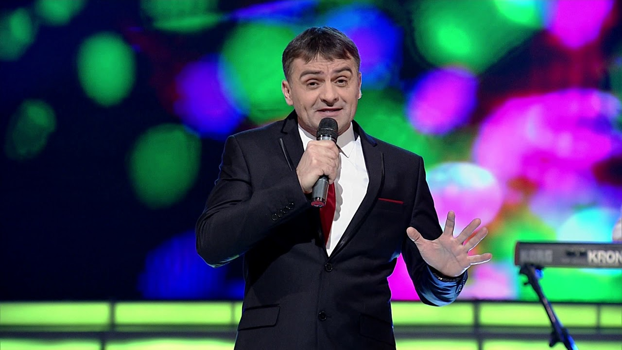 Goran Topic Talija  - Jos si grom iz vedra neba BN Music 2018 3