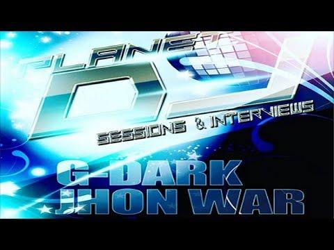 Planet Djs - Jhon War - Session MasterBreak - 2018 - Free Download Mediafire - Breakbeat music
