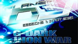 Video Planet Djs - Jhon War - Session MasterBreak - 2018 - Free Download Mediafire - Breakbeat music download MP3, 3GP, MP4, WEBM, AVI, FLV September 2018