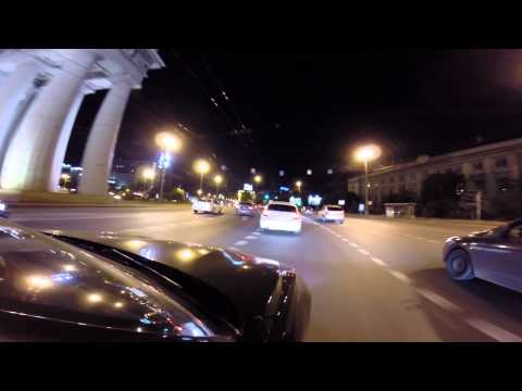 BMW 1 Series Club St.Petersburg FULL