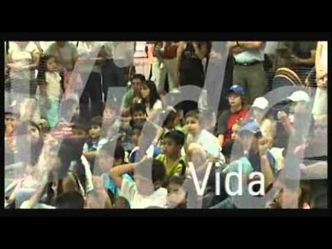 Video Institucional del Defensor del Pueblo de la provincia de Buenos Aires