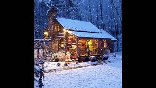 Christmas - Gregorian - I'll Find My Way Home