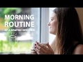 Morning Routine of a Graphic Designer   Art Olka