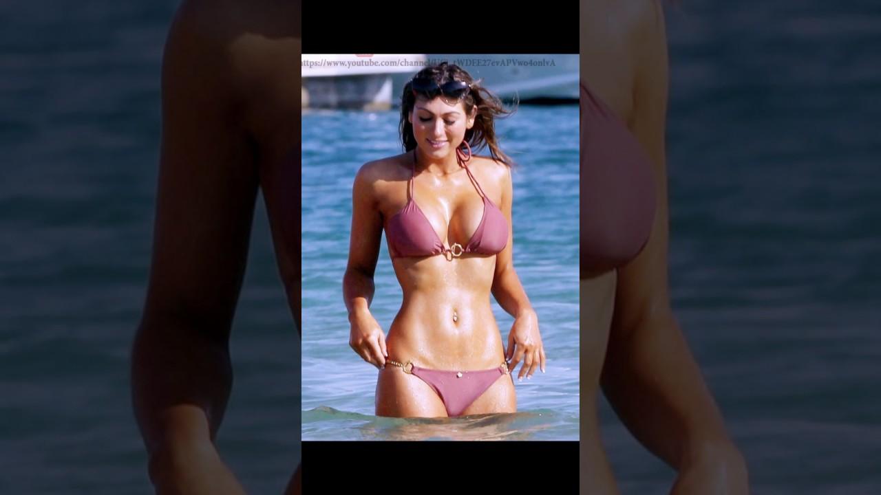 Youtube Luisa Zissman naked (63 photo), Pussy, Paparazzi, Instagram, braless 2006