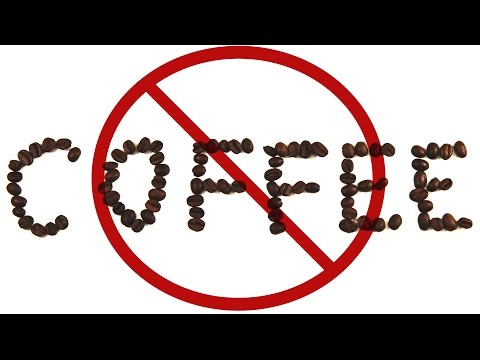 7 Ways To Say NO To Morning Coffee Obsession