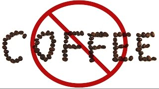 7 Tips To Wąke Up Without Coffee