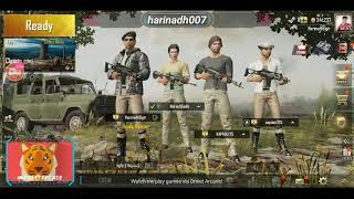 Arcade Game | Watch me stream PUBG MOBILE on Omlet Arcade! | Watch me stream PUBG MOBILE on Omlet Arcade!